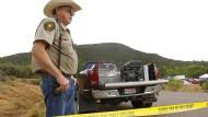 Sturzflut fordert zahlreiche Tote in Arizona