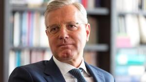 """Überparteiliche Zustimmung für deutsches """"Magnizki-Gesetz"""""""