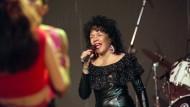Festnahmen nach Tod von Lambada-Sängerin in Brasilien