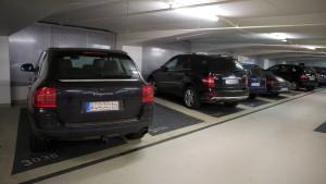 """""""Monster-Autos"""" und """"Stadtpanzer"""" verbieten?"""