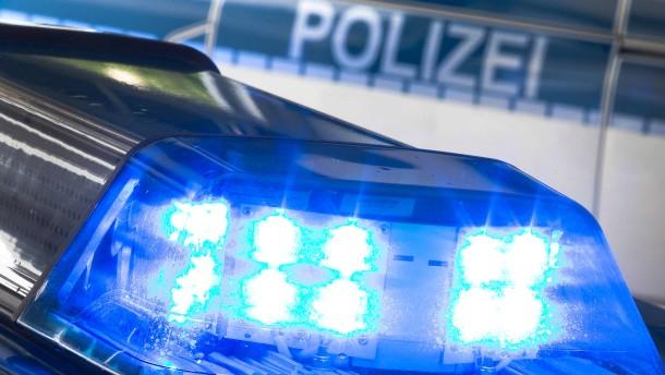 Ermittlungen gegen Polizisten nach rassistischem Angriff im Erzgebirge