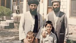 Ich wollte in den Dschihad gegen den Westen ziehen