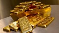 Schweizer misstrauen ihrer Notenbank