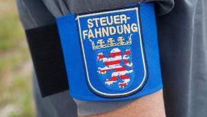 Im Kampf gegen Steuerbetrug setzt Hessen auf Spezialisten