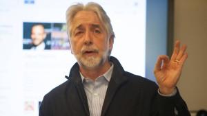 Google bereitet Hilfe für Bezahlinhalte vor