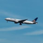 Die Internetseiten der Fluggesellschaften werden oft so kopiert, dass ein Unterschied kaum wahrzunehmen ist.