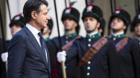 Euro-Kritik und Populismus