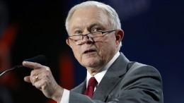 Amerikanische Regierung schränkt Asylrecht ein