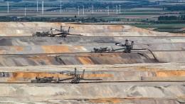 Klimaneutralität nicht auf Kosten von Arbeitsplätzen