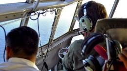 Geräusch könnte von verschollenem U-Boot stammen
