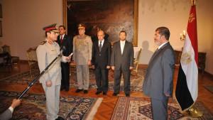 Mursis Etappensieg