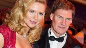 Maschmeyer zahlt 2,9 Millionen Euro
