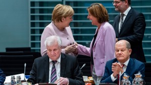 FDP kritisiert unehrlichen Bundeshaushalt