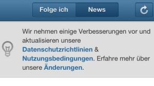 Instagram will Bilder verkaufen