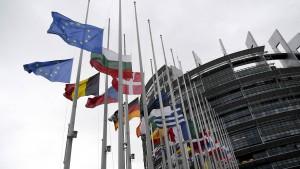 Eurobudget als Belohnung für Reformen?