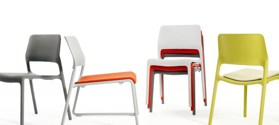 Ergonomische Man StühleAuf Sitzen Kann Denen Gesund lK3TuF1J5c