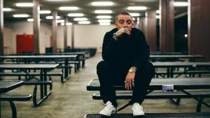 Rapper Mac Miller mit 26 Jahren gestorben