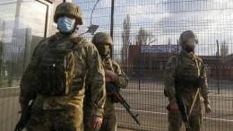 Ukrainischer Botschafter fordert mehr Unterstützung von Deutschland