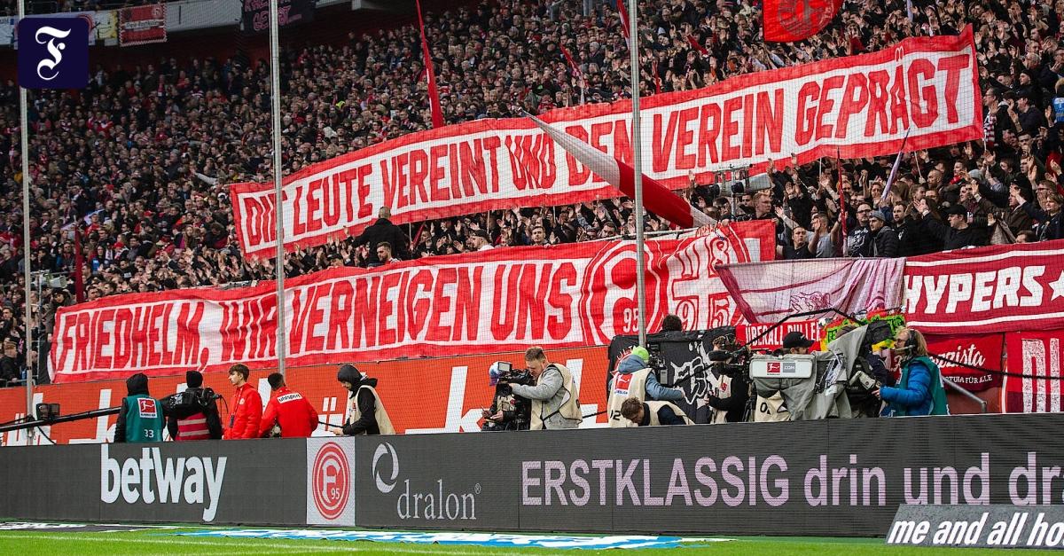 """Trainerentlassungen im Fußball: """"Zu viele Bauchentscheidungen gehen in die Hose"""""""