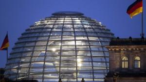 Türkischer Geheimdienst hat Bundestagsabgeordnete im Visier