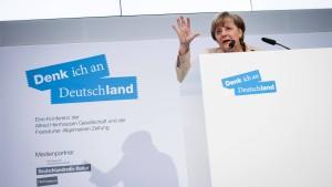 Das lebenswichtige Restrisiko des Euro