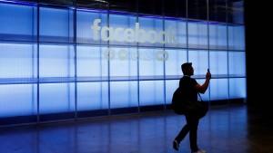 Facebook muss Datenschutz-Unterlagen aushändigen