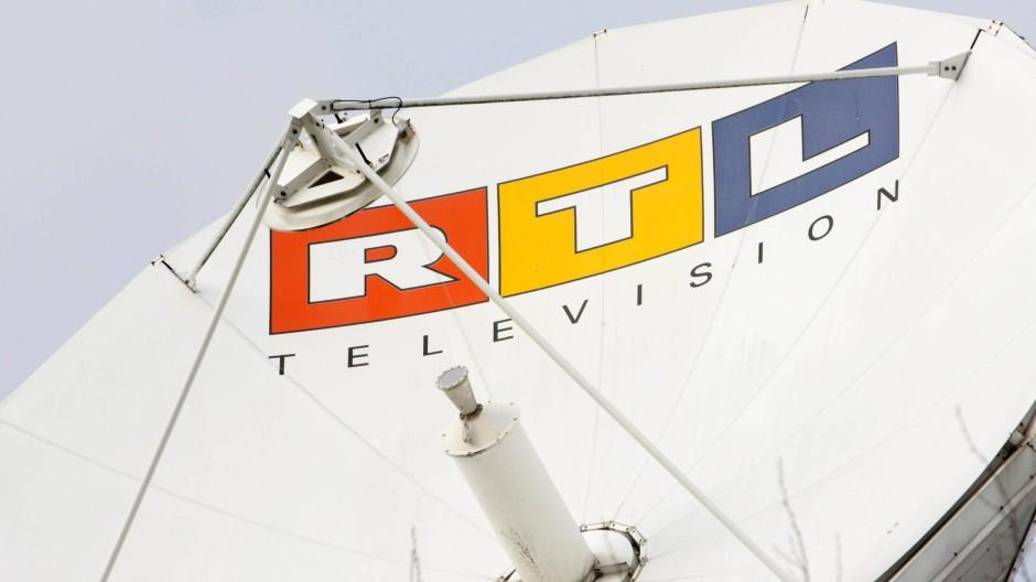 RTL wird die Qualifikationsspiele zur EM 2016 und WM 2018 übertragen. Jetzt stellte der Sender sein kostspieliges Programm vor