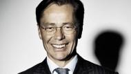 Ein Verführer: Thomas Middelhoff