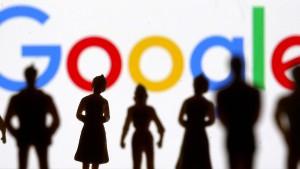 Gerichtshof begrenzt das Vergessen im Internet auf die EU