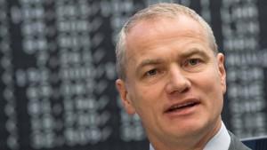 Staatsanwaltschaft fordert halbe Million Euro