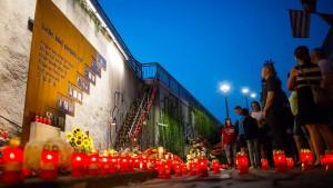 Loveparade-Katastrophe wird doch in Strafprozess verhandelt