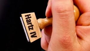 Beendet die Debatte über Hartz IV: Basta!