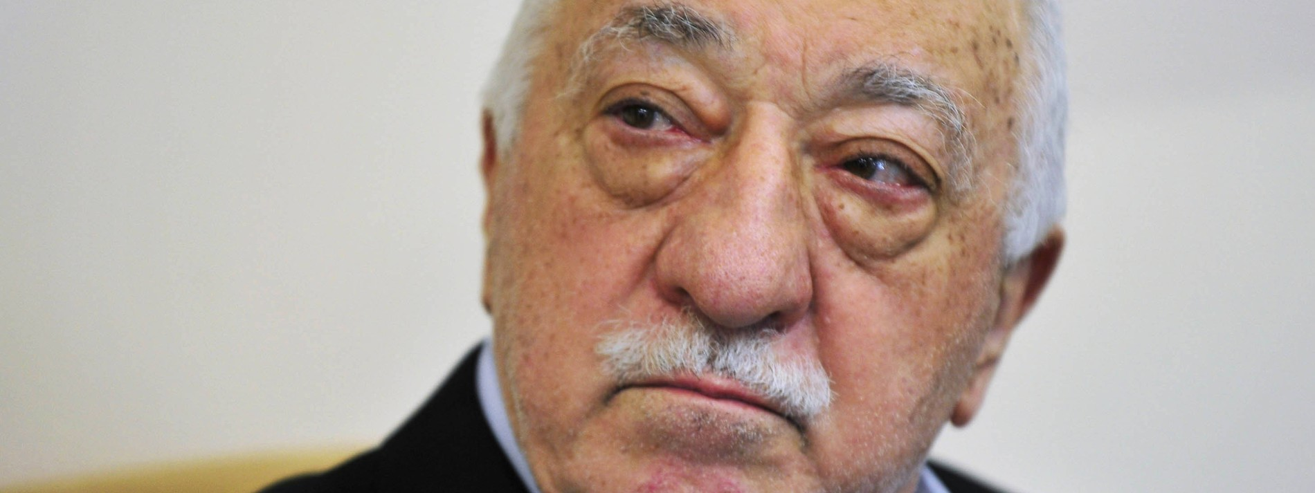 Türkei erlässt Haftbefehl gegen Gülen