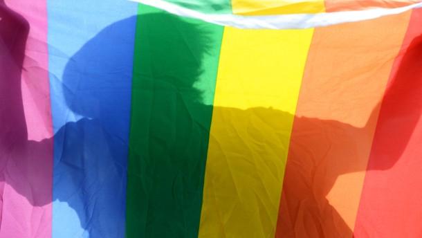 """Landesschülerbeirat gegen Panikmache über """"sexuelle Vielfalt"""""""