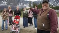 Früherer Mormonen-Bischof wegen Polygamie verurteilt