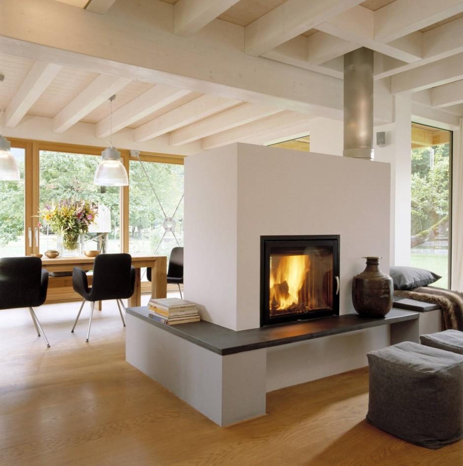 bilderstrecke zu fertigh user mehr holz mehr technik und vor allem mehr energie bild 6 von. Black Bedroom Furniture Sets. Home Design Ideas