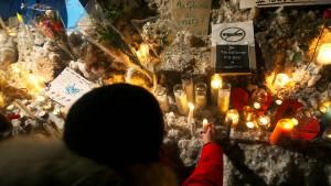 Anschlag auf Moschee: 27-jähriger Kanadier angeklagt