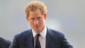 Herzblatt-Geschichten: Prinz Harry hat viele Kinder