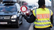 Fahrverbot für Kiffer aufgehoben