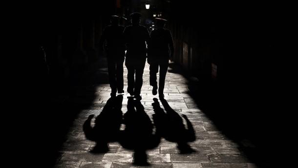 Ermittlungen zu Mord an Journalistin erschüttern Maltas Regierung