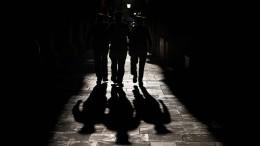 Ermittlungen erschüttern Maltas Regierung