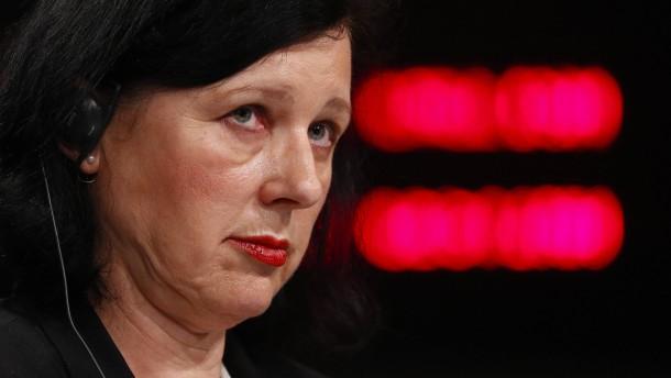 """""""Die Ungarn und Polen wollen keinen allmächtigen Staat"""""""