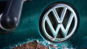 Umtauschprämien von bis zu 10.000 Euro – aber wohl keine Nachrüstungen