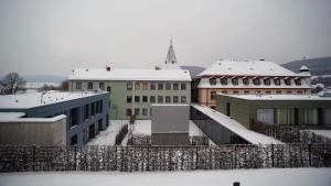 Immer mehr Kinder in Deutschland sollen in geschlossene Heime