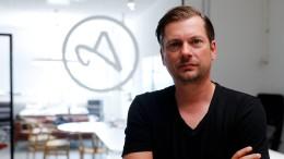 Berliner Start-up stemmt eine der größten Finanzierungsrunden Europas