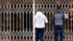 Länder kritisieren Entwurf für Bundes-Notbremse - Mediziner drängen zur Eile