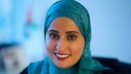 Dubai ernennt Ministerin für Glück