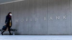 Die Entzauberung des IWF