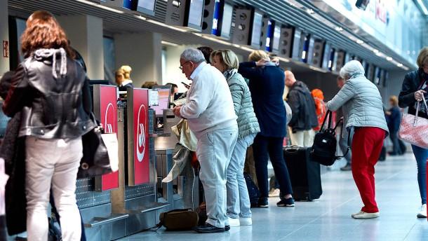 Niki-Übernahme macht Hoffnung auf günstige Tickets