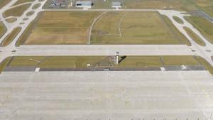 Termin für Berliner Flughafen bleibt offen